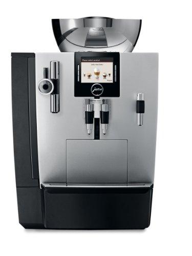 Jura 13637 Impressa XJ9 Professional