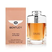 Bentley Intense for Men 100ml Eau de Parfum Spray