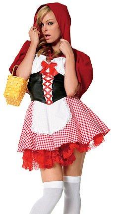 Piraten Märchen Kostüme (DLucc Halloween Kostüme Damen Hexe und Märchen Rotkäppchen Spiel Disney Prinzessin Kleid Uniformen)
