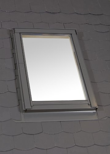 fenstro-skylight-45cm-x-55cm-access-roof-window-with-integrated-flashing