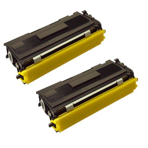 perfectprint-compatibile-tonico-cartuccia-sostituire-per-brother-dcp-7010-7010l-7020-7025-fax-2820-2