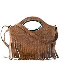 Sling Bag Fancy Stylish Elegance Fashion Sling Side Bag Best For Girls And Women By Vashti