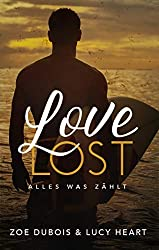 Love Lost: Alles was zählt