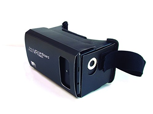 easy-phone-vr-cardboard-black