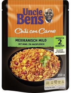 uncle-bens-chili-con-carne-mexikanisch-mild-250g