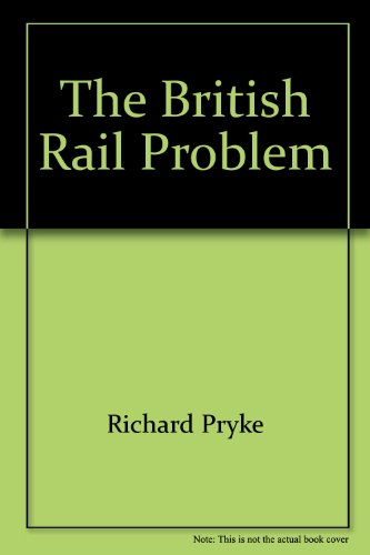 the-british-rail-problem-h
