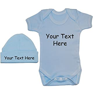 Acce Products - Ensemble - Bébé (garçon) 0 à 24 mois - Bleu - Bleu - XXS