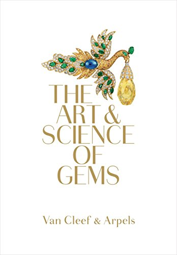 van-cleef-arpels-the-art-science-of-gems