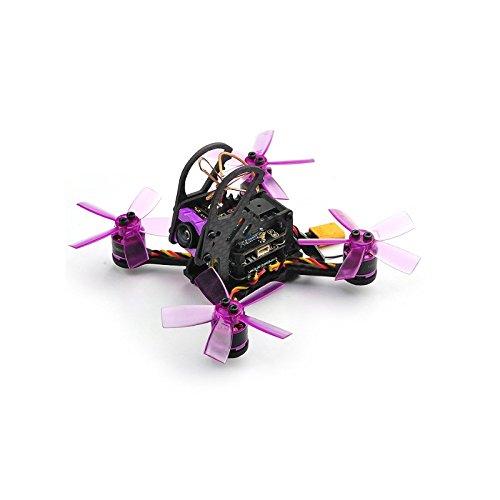 Dron lizard95