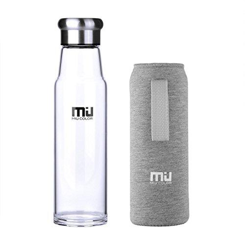 Flaschen,+Trinkbehälter+Filter