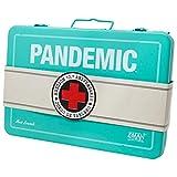 Pandemic 10º Aniversario - Español