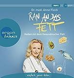 ISBN 3839881870