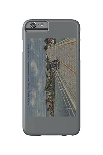 key-west-fl-highway-between-mainland-and-keys-iphone-6-plus-cell-phone-case-slim-barely-there