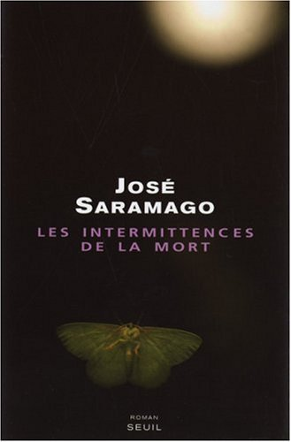 Les Intermittences De La Mort [Pdf/ePub] eBook