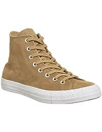 Converse All Star Hi Herren Sneaker Beige