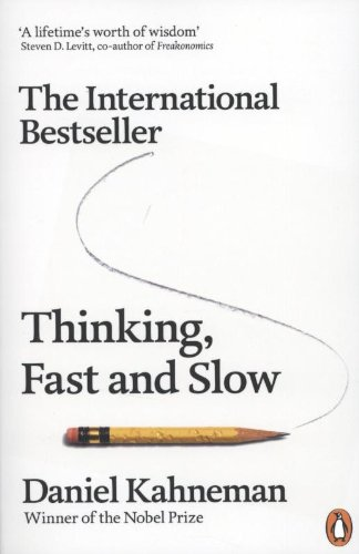 thinking fast and slow pdf free download