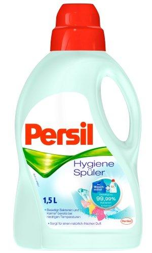 persil-spuler-igieniche-2-pack-2-x-1-l