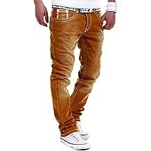 MT Denim Herren Jeans