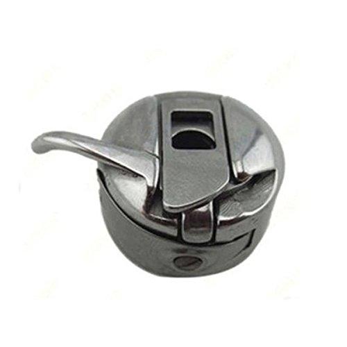 TinkSky Durable domestique Machine à coudre métal à canette pour Brother /Singer /Janome /Nouvbase /Toyota