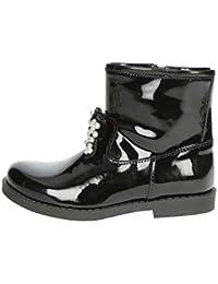 229bff529 Amazon.es  SHOES POINT - Botas   Zapatos para niña  Zapatos y ...