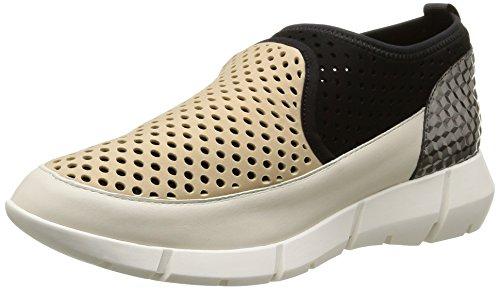 Calvin Klein Winona, Sneakers Hautes Femme