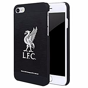 Liverpool FC Official IPhone 7 Aluminium Phone Case