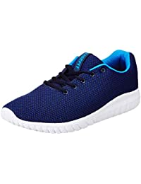 Fusefit Men's Dunston Running Shoes