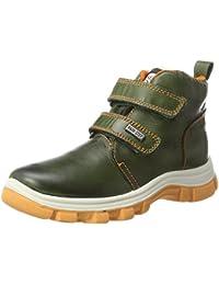 Naturino Jungen Murray Hohe Sneaker