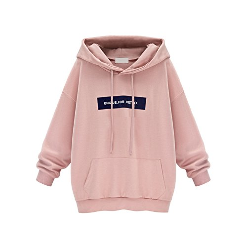 etosell-femmes-pull-en-velours-hoodie-sweat-shirt-capuche-manteau-pull-pullover-small-rose
