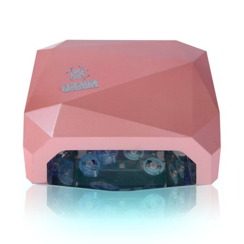shany-cosmetics-portable-12w-led-nail-dryer-nail-led-lamp-36watt-professional-nail-dryer-light-pink