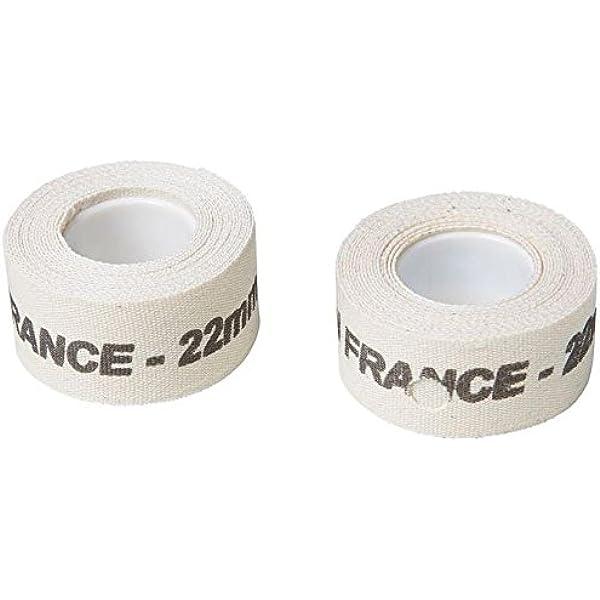 Velox fond de jante 22mm Rim Tape Pair