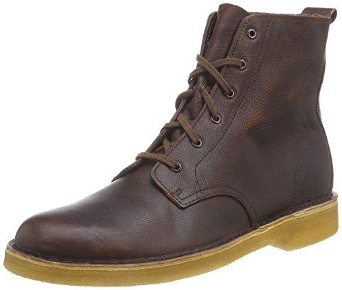 clarks-desert-mali-bottes-desert-courtes-non-doubles-hommes-marron-braun-rust-leather-taille-43-eu