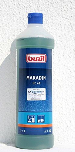 buzil-hc43-detergente-intensivo-detergente-universale-1-litro