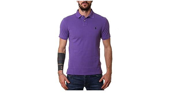 699b8cc4709e Polo Ralph Lauren Men s Short Sleeve Polo (m