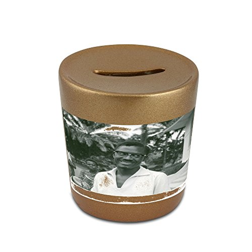 money-box-with-patrice-amery-lumumba-smiling
