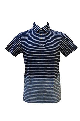 Tommy Hilfiger Rada Malibu Indigo T-Shirt Blau