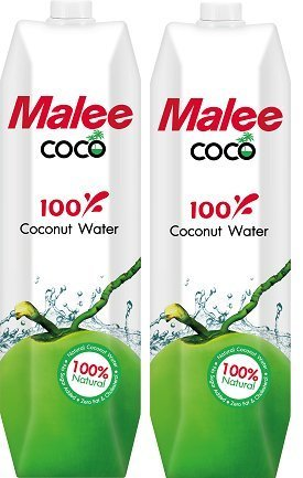100-acqua-di-cocco-malee-1000ml-trial-set-di-2