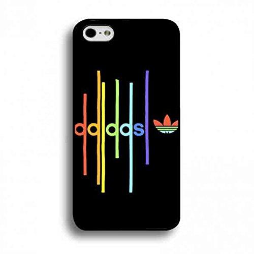 adidass-logo-sports-brand-design-cassa-del-telefono-fur-iphone-6-iphone-6s47inch-adidass-logo-sports