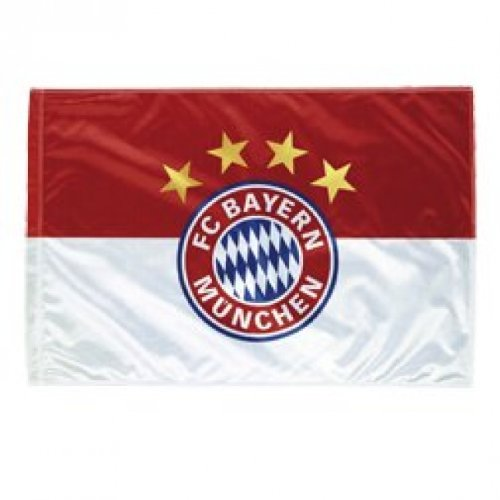 FC Bayern München 3942267