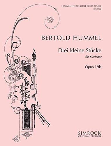 Tripelkonzert g-Moll: nach dem Orgelkonzert op. 7 Nr. 5. Flöte, Oboe, Fagott, Streicher und B. c.. Partitur und Stimmen. (Edition Berliner Bach Akademie)