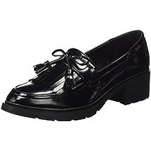 MTNG Collection 51685 - Zapatos para mujer