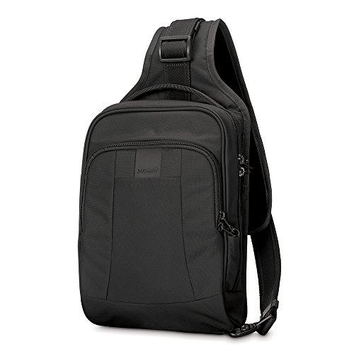 pacsafe-metrosafe-ls150-anti-theft-sling-backpack-black