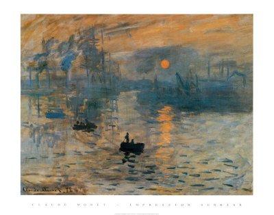 Lmina-Impression-Sunrise-c1872-de-Claude-Monet-Tamao-56-x-71-cm