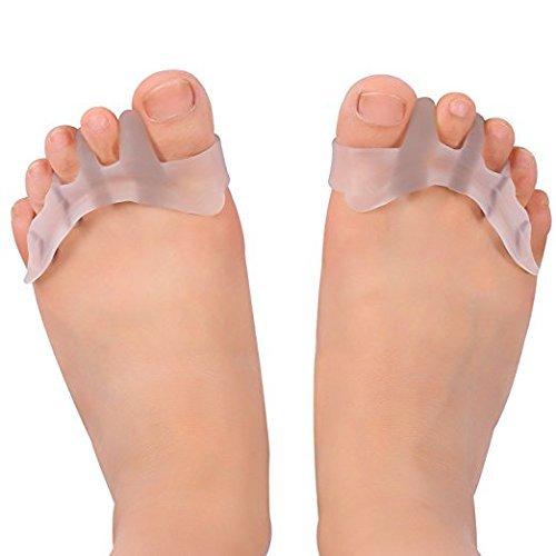 separateurs-dorteils-en-gel-soins-de-pieds-orteils-correcteurs-ecarteurs-pour-les-danseurs-les-yogis