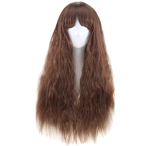Long Extensions Cheveux,70cm