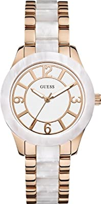 Reloj Guess W0074l2 Mujer de Guess