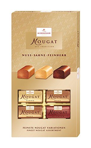 low-regger-nougat-mix-200-g