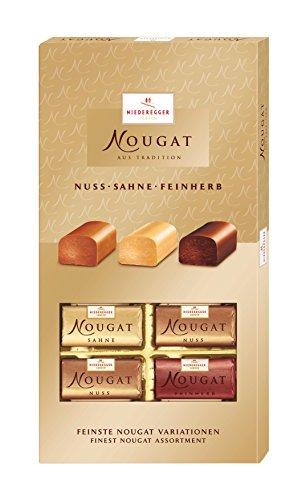 niederegger-nougat-mix-1er-pack-1-x-200-g