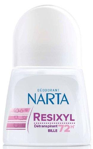 narta-desodorante-antitranspirante-bille-72h-resixyl-mujeres-50-ml