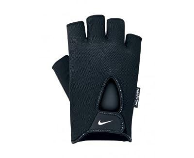 Nike Fundamental Trainingshandschuhe für Herren von Nike